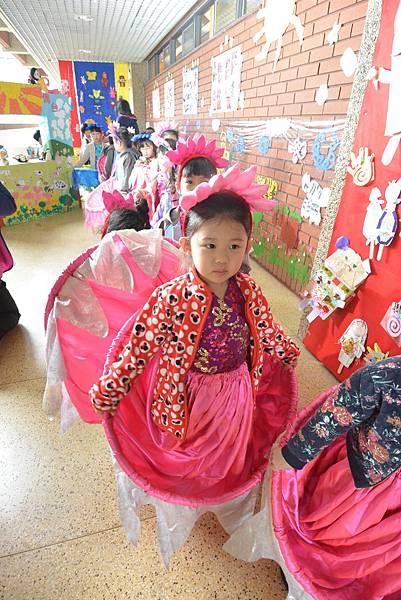 亞亞的2016教學博覽會 (21).JPG
