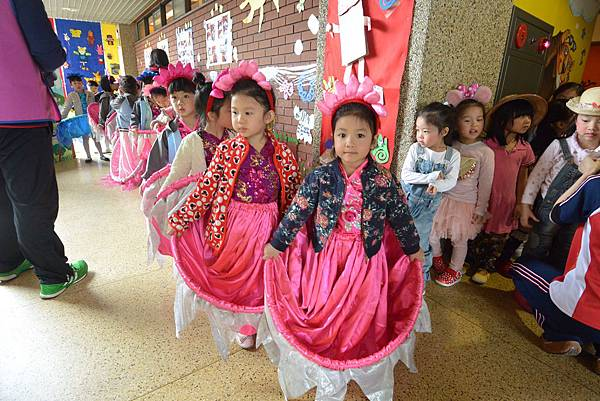 亞亞的2016教學博覽會 (22).JPG