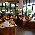 台中市CAFFAINA COFFEE GALLERY惠來店 (7).JPG