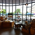 台中市CAFFAINA COFFEE GALLERY惠來店 (9).JPG