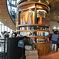 台中市CAFFAINA COFFEE GALLERY惠來店 (19).JPG