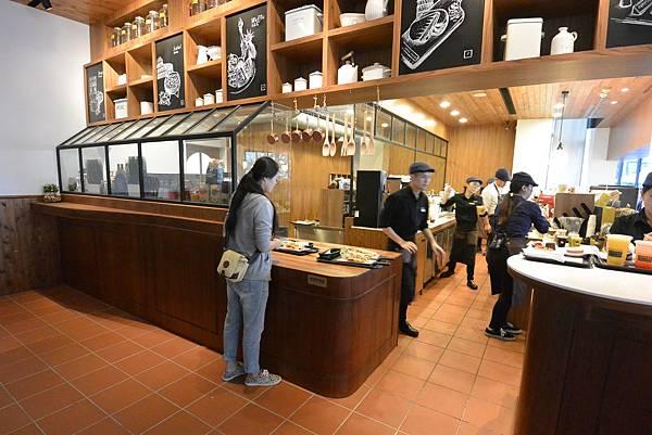 台中市CAFFAINA COFFEE GALLERY惠來店 (21).JPG