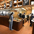 台中市CAFFAINA COFFEE GALLERY惠來店 (21).JPG