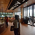 台中市CAFFAINA COFFEE GALLERY惠來店 (23).JPG