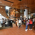 台中市CAFFAINA COFFEE GALLERY惠來店 (24).JPG