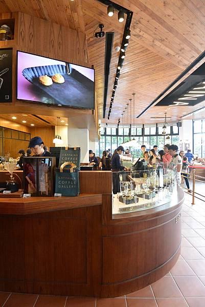 台中市CAFFAINA COFFEE GALLERY惠來店 (28).JPG