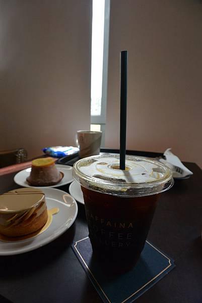 台中市CAFFAINA COFFEE GALLERY惠來店 (34).JPG