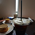 台中市CAFFAINA COFFEE GALLERY惠來店 (34).JPG