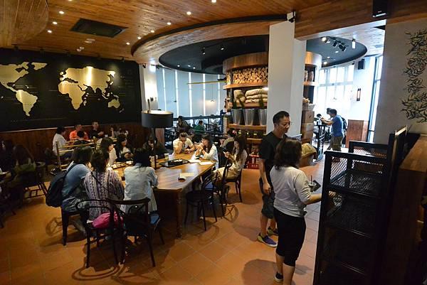 台中市CAFFAINA COFFEE GALLERY惠來店 (36).JPG