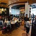 台中市CAFFAINA COFFEE GALLERY惠來店 (36).JPG