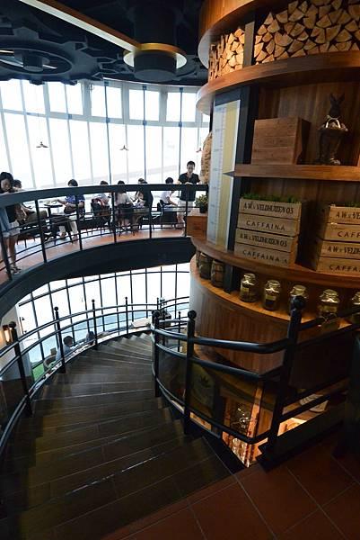 台中市CAFFAINA COFFEE GALLERY惠來店 (38).JPG