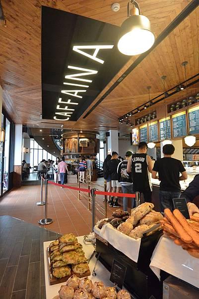 台中市CAFFAINA COFFEE GALLERY惠來店 (43).JPG