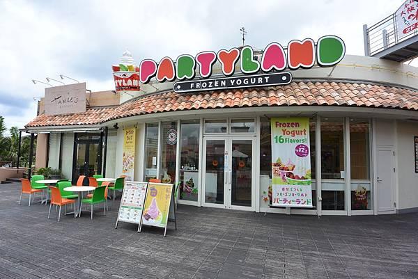 日本沖縄県アメリカンデポ+カーニバルパークミハマ (9).JPG