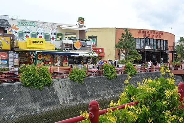 日本沖縄県アメリカンデポ+カーニバルパークミハマ (25).JPG