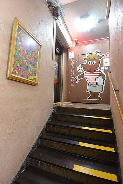 日本沖縄ステーキハウス88国際通り店 (24).JPG