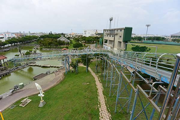 日本沖縄県西崎親水公園 (1).JPG