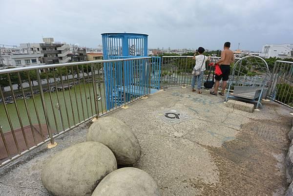 日本沖縄県西崎親水公園 (3).JPG