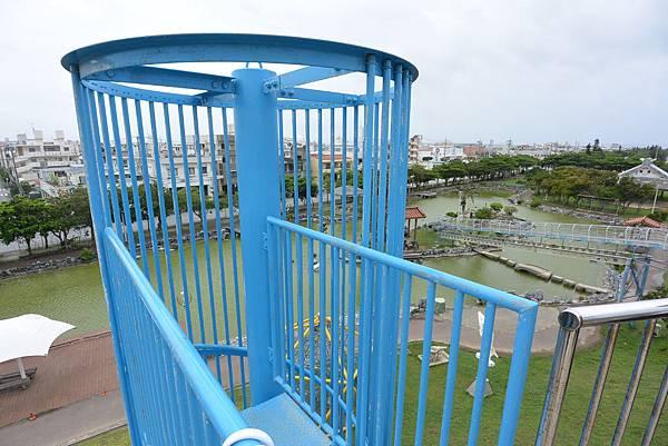 日本沖縄県西崎親水公園 (4).JPG