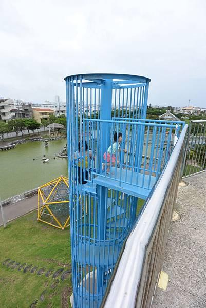 日本沖縄県西崎親水公園 (7).JPG