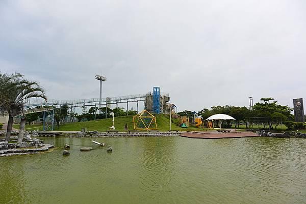 日本沖縄県西崎親水公園 (16).JPG