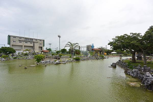 日本沖縄県西崎親水公園 (19).JPG