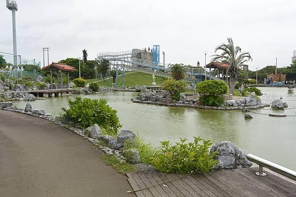 日本沖縄県西崎親水公園 (21).JPG