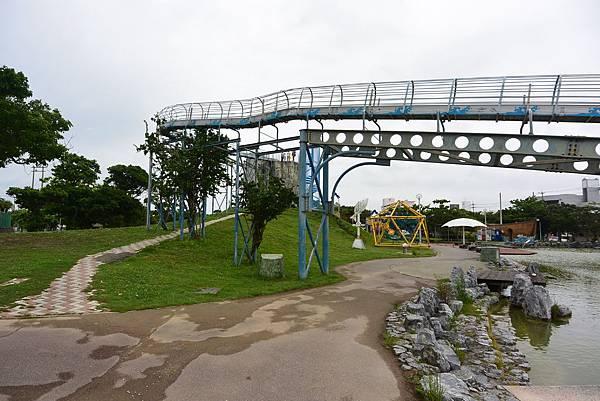 日本沖縄県西崎親水公園 (23).JPG