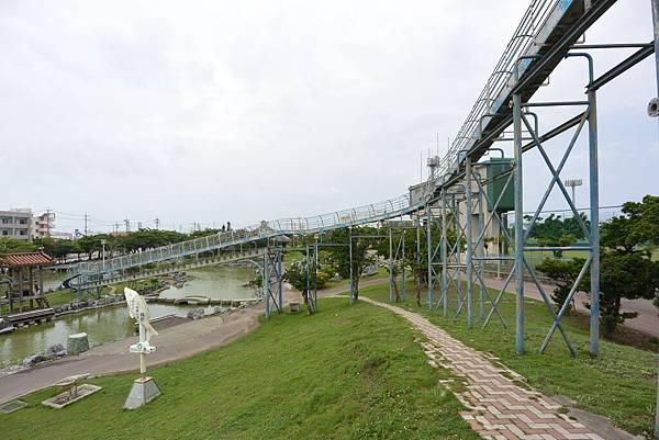 日本沖縄県西崎親水公園 (25).JPG