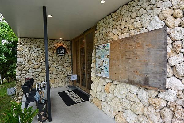 日本沖縄県糸満漁民食堂 (10).JPG