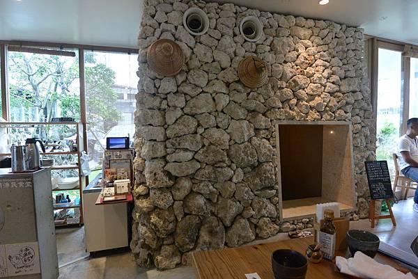 日本沖縄県糸満漁民食堂 (18).JPG