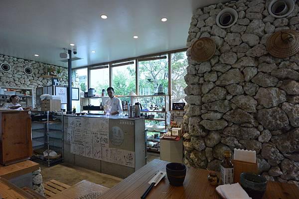 日本沖縄県糸満漁民食堂 (17).JPG