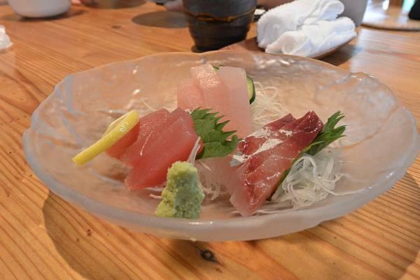 日本沖縄県糸満漁民食堂 (21).JPG