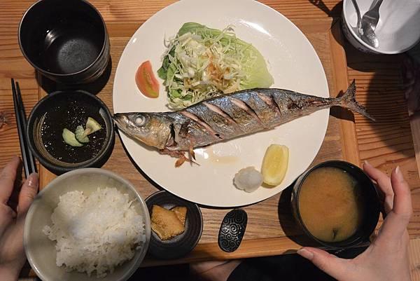日本沖縄県糸満漁民食堂 (28).JPG
