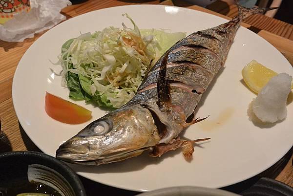 日本沖縄県糸満漁民食堂 (29).JPG