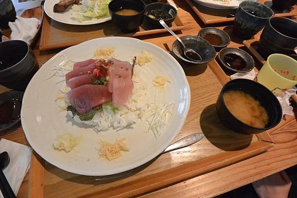 日本沖縄県糸満漁民食堂 (33).JPG