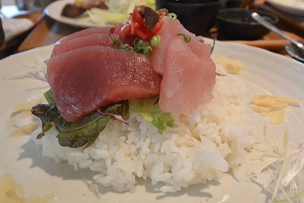 日本沖縄県糸満漁民食堂 (34).JPG