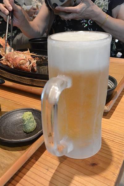 日本沖縄県糸満漁民食堂 (36).JPG