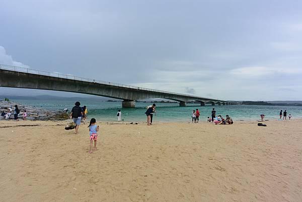 亞亞的島民紀行 (7).JPG