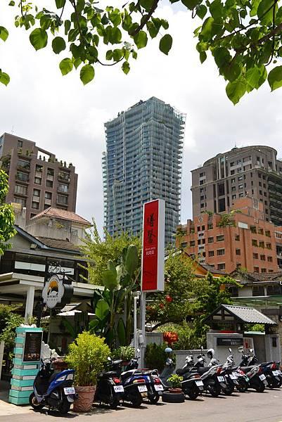 台中市富邦天空樹【盜攝版】 (9).JPG