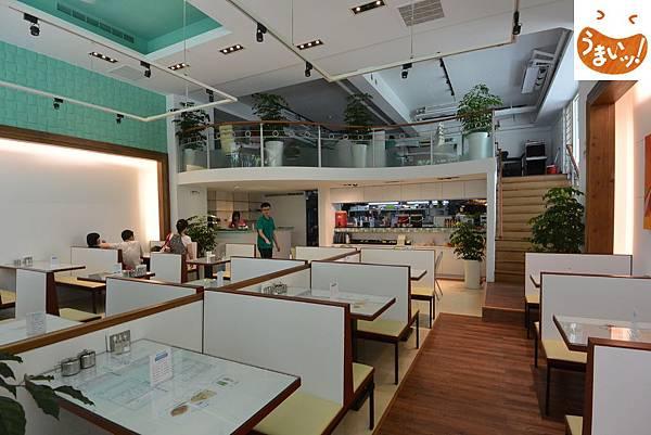 台北市萬芳冰室內湖店 (1).JPG