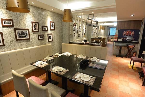 台北市威靈頓街1號海鮮茶餐廳 (1).JPG