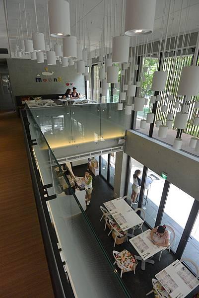 台北市Moena CAFE (10).JPG