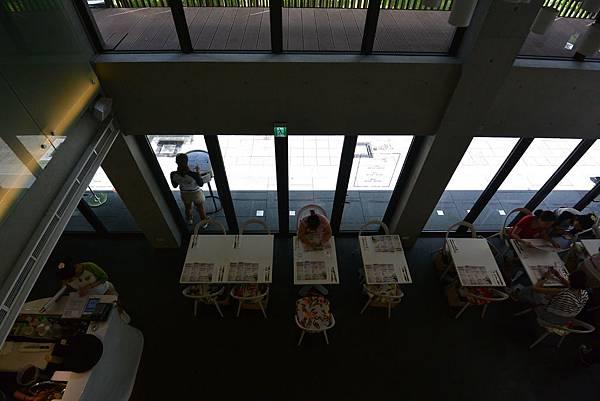 台北市Moena CAFE (9).JPG