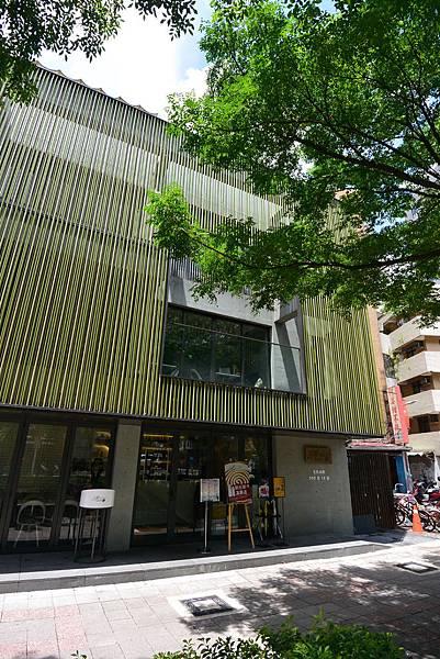 台北市Moena CAFE (23).JPG