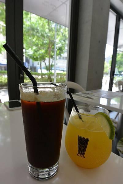 台北市Moena CAFE (26).JPG