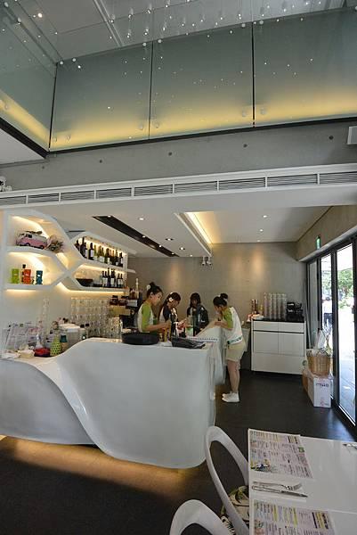 台北市Moena CAFE (34).JPG