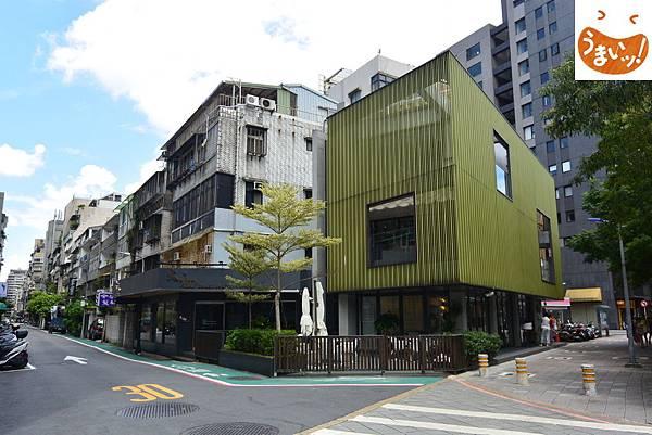 台北市Moena CAFE (1).JPG
