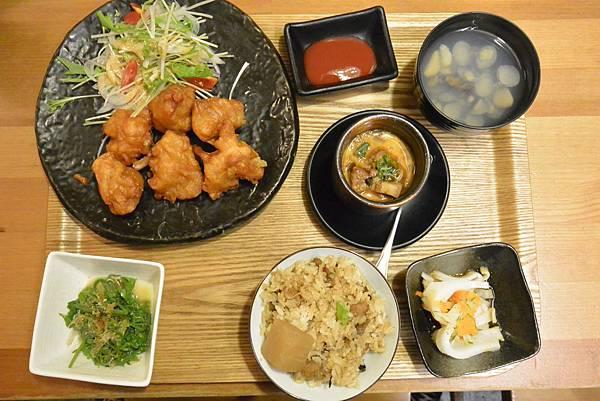 嘉義市飯漁民食堂 (3).JPG