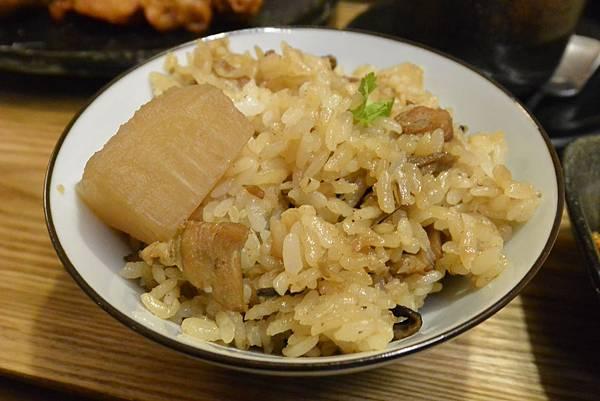 嘉義市飯漁民食堂 (4).JPG