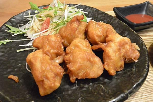 嘉義市飯漁民食堂 (5).JPG